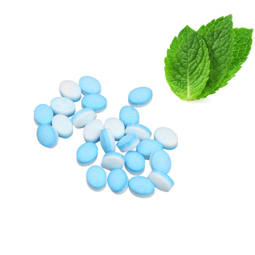 stevia mints 100% natural wholesale stevioside pure stevia price