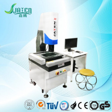 3D CNC Large Video Measuring System
