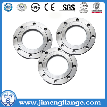 Good User Reputation for for DIN 2527 Flange PN10 Blind flange Carbon Steel Forged DIN 2527 export to Malawi Supplier