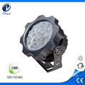 RGB LED Landscape Flood Lights 50 Watt