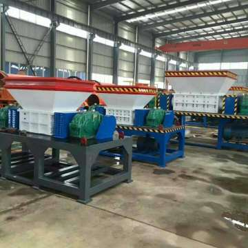 tire shredder machine youtube for paper for sale