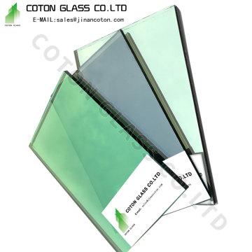 Non Reflective Glass Suppliers
