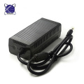 5V 13A power supply adapter