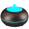 Amazon Ultrasonic Essential Oil Aroma Diffuser