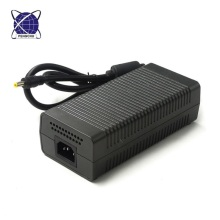 Customized for 19V Laptop Power Adapter 19v 9.49a desktop adater charger export to Netherlands Suppliers