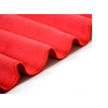 Custom microfiber quick dry gym sports towels