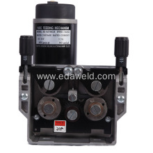 76ZY-04 80W Double Drive Wire Feeder Assembly