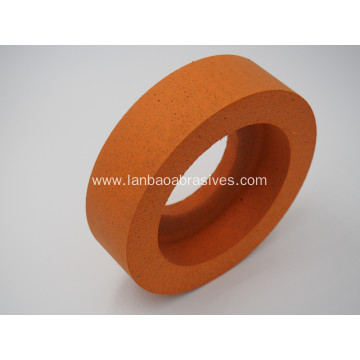 10S40  polishing wheel for processing Glass edges