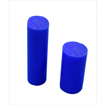 Plastics Nylon MC Rod