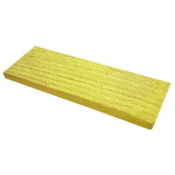 Industry Felt High Temperature Kevlar Felt Strip