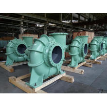 Best-Selling for Coal Mining Pump Slurry Pump for Heavy Abrasive Slurry supply to United States Wholesale