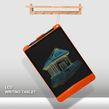 10 inch Colour Handwriting Writing Tablet