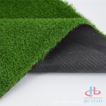 Waterproof Tennis Court Artificial Grass