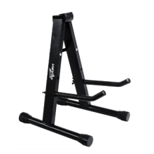 New Fashion Design for Crossbow Display Stand EXCALIBUR - CROSSBOW STAND supply to Indonesia Manufacturer