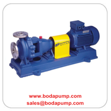 PriceList for for Stainless Steel Chemical Pump Stainless Steel Chemical Pump supply to French Guiana Factories