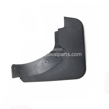 Front Left Fender Mudguard 5512105XS56XA For Haval