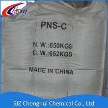 High Efficiency Factory for Sodium Naphthalene Sulfonate water reducer of naphthalene sulfonates supply to United States Factories