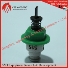 Customized E36207290A0 Juki 515 Nozzle for KE2010 Machine