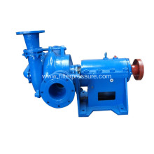 TianGuan High pressure hydraulic plunger pump