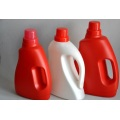 laundry liquid with OEM orders