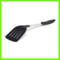 Non Stick Heat Resistant Silicone Kitchen Cooking Tool