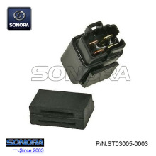 Professional for Qingqi Scooter Starter Relay Solenoid YAMAHA AEROX YQ50 Starter Relay supply to Netherlands Supplier
