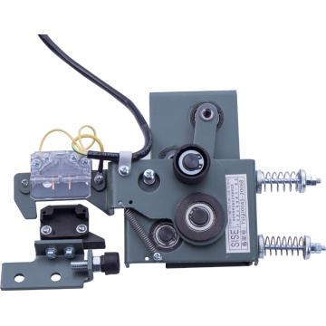 PB307A door lock for door machine/operator door lock elevator part