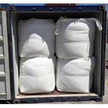 Best quality Monopotassium Phosphate MKP from Monband