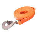Towing Straps For Trailer