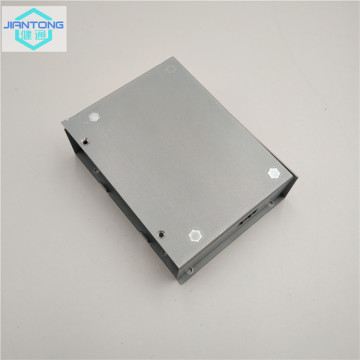 OEM sheet metal electronics waterproof enclosure box