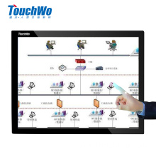 15 inch touch screen Android panel PC