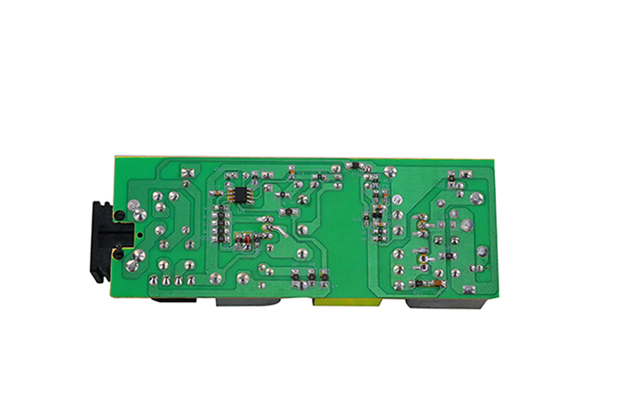Power Adaper For DELL 19.5V 4.62A 90W