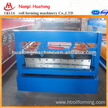 roof tile forming machine,roll forming machine