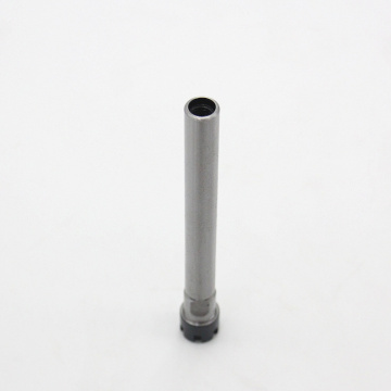 High Quality C12-ER11M-100L Extension Bars