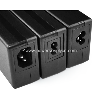 19V 3.55A Power Adapter Supply For Order Machine