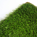Environmental Friendly Landscaping Leisure Artificial Turf