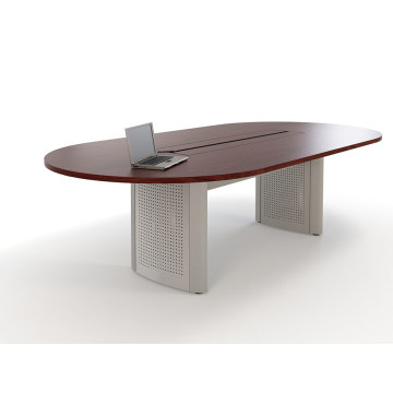 Newly Arrival for Meeting Room Desk Conference office furniture meeting table export to Western Sahara Wholesale