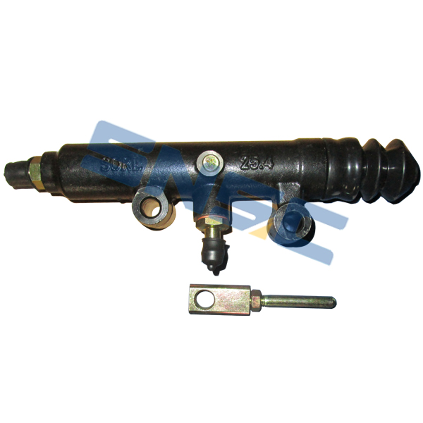 1602110-367 Clutch master pump assembly