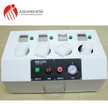 JGH-883 Solder Paste Temperature Back Machine