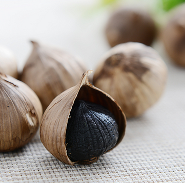 Solo Black garlic (19)