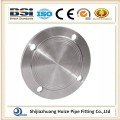 10 inch blind flange class150