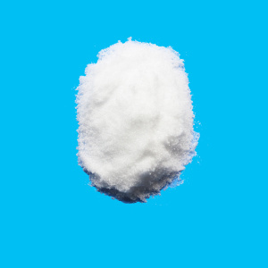 Online Exporter for Offer Dipotassium Phosphate,Potassium Phosphate Powder,Mkp Monopotassium Phosphate From China Manufacturer Potassium phosphate monobasic KH2PO4 export to Sweden Suppliers