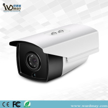 4K 8MP IR Bullet IP Ultra HD Camera