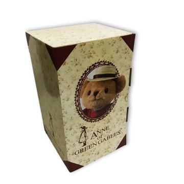 Wholesale Dealers of for Cardboard Packing Boxes Printed product packaging boxes supply to Grenada Manufacturer