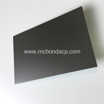 Superior Well-Received Advertising ACP Signboard