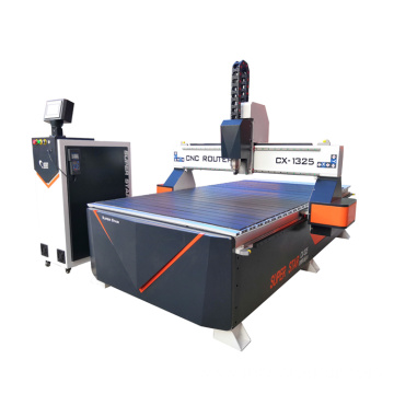 1325 2d 3d wood engraving cnc router