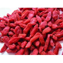 2018 goji berry slimming diet berry/goji berries with low pesticide
