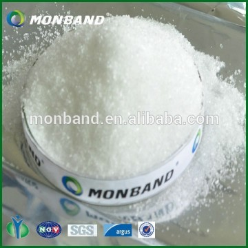 MgSO4 magnesium sulphate heptahydrate Fertilizer Price