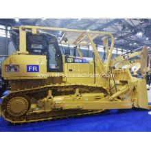 HIGH QUALITY BOTTOM PRICE SEM822 BULLDOZER FOREST