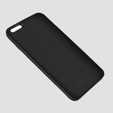 Apple Smart Battery Case iPhone 6 Plus